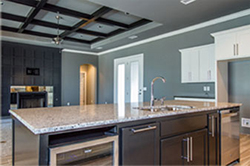 Champion 1 builders custom home builder in amarillo texas champion 1 builders has available lots in beautiful amarillo neighborhoods such as the colonies the enclave in la paloma golf club the green ways malvernweather Choice Image
