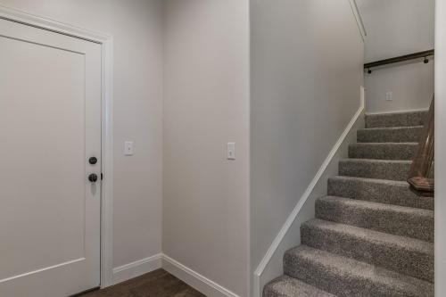 020_Stairway