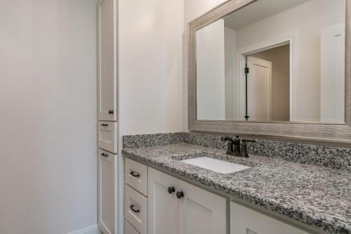 028_Bathroom 3