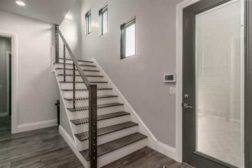 033_Stairway