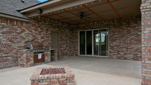 champion-1-builders-custom-back-patio-2