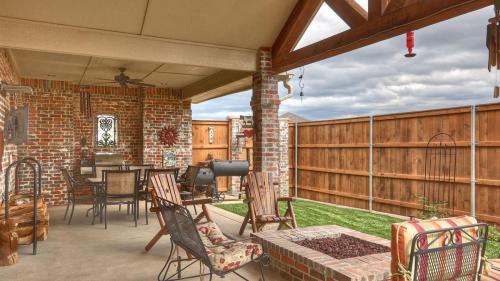 champion-1-builders-custom-back-patio