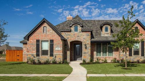 champion-1-builders-custom-home-1