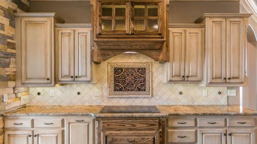 champion-1-builders-custom-kitchen-10