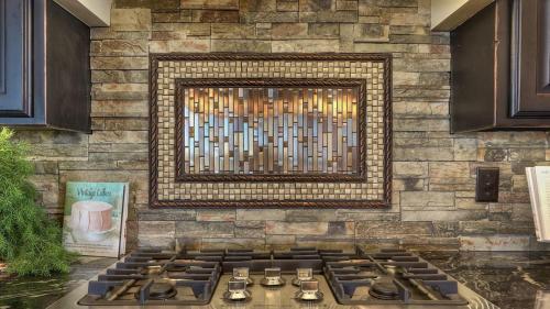 champion-1-builders-custom-kitchen-7